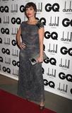 Natalie Imbruglia at the 2009 GQ Men Of The Year Awards in London x04 HQ