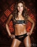 Katherine porto, fotos de katherine porto, videos de ketherine porto actriz colombiana