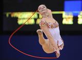 Championnats du monde 2009 - Japon - Page 12 Th_31196_000_Hkg2723079_122_1074lo