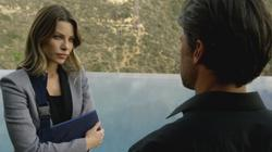 th_175088148_scnet_lucifer1x02_1377_122_