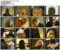 http://img158.imagevenue.com/loc112/th_409451681_Nature_of_the_Beast___Emilianna___Andrea.mp4_123_112lo.jpg