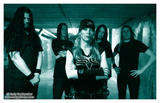 Angela Gossow 5. Doomsday Machine (2005) Foto 65 (Анжела Госсоу 5.  Фото 65)