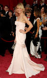 th_13829_EK_Cameron_Diaz-Academy_Awards-016_122_1167lo.jpg