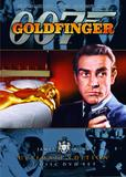 james_bond_007_goldfinger_front_cover.jpg