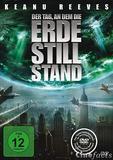 der_tag_an_dem_die_erde_stillstand_front_cover.jpg