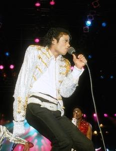 1984 VICTORY TOUR  Th_753903510_6884015680_55f31ff95e_o_122_120lo