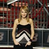 Mirjam Weichselbraun TV-Moderator, German MTV Foto 39 (������ ������������ ��-���������, �������� MTV ���� 39)