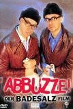 abbuzze_der_badesalz_film_front_cover.jpg