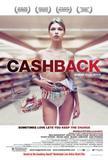 cashback_front_cover.jpg