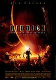 riddick_front_cover.jpg