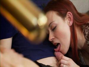 annonce sexe marseille scène sexe dailymotion