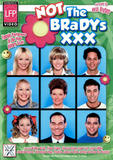 th 93173 Not The Bradys XXX 123 173lo Not The Bradys XXX
