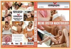 th 006578275 tduid300079 MeineerstenNacktbilder 123 191lo Meine Ersten Nacktbilder