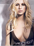 Karolina Kurkova Greek Vogue Foto 93 (Каролина Куркова Греческий Vogue Фото 93)