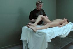 http://img158.imagevenue.com/loc20/th_462887117_PeachyKeenFilms_his_dead_girl1.wmv_20130106_130110.390_123_20lo.jpg