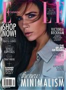 The Official Covers of Magazines, Books, Singles, Albums .. Th_149247222_ellecanadaapril2013_122_222lo