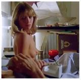 nude Daniela doria