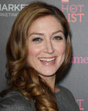 Саша Александр, фото 165. Sasha Alexander TV Guide magazine's annual Hot List Party at Greystone Manor Supperclub on November 7, 2011 in West Hollywood, California, foto 165