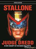 judge_dredd_front_cover.jpg