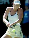 Maria Sharapova - Page 15 Th_55048_MaD_HQCB.net_Maria_Sharapova_19_122_234lo