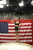 Olivia Munn Forgo the best one! Foto 177 (Оливия Манн Отказаться лучшим! Фото 177)