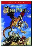 jabberwocky_front_cover.jpg