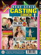 th 591911218 tduid300079 CastingCouch1 1 123 243lo Casting Couch 1