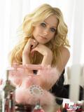 Avril Lavigne PROOF Foto 134 (Аврил Лавин Доказательство Фото 134)
