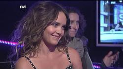 Rebecca Breeds (Home and Away) on UKTV