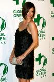 th_53330_Celebutopia-Kate_Walsh-Global_Green_Pre-Oscar_Party-10_122_347lo.JPG