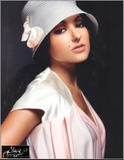 Стейси Оррико, фото 27. Stacie Orrico, Flaunt Scans 6HQ, foto 27