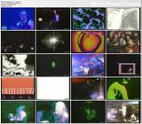 PSYCHIC TV - Joy + I.C. Water - 2 music videos (logo free)