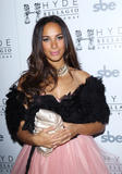 Леона Льюиз, фото 1369. Leona Lewis Hyde Bellagio celebrates New Years Eve opening in Las Vegas - 31.12.2011, foto 1369