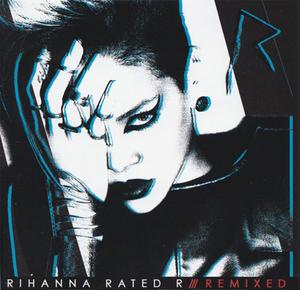 Rihanna - Discografia Th_203761738_Rihanna_RatedRRemixes2010_122_364lo