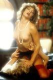 Michelle Bauer 20 pictures. Foto 69 (Мишель Бауэр 20 фотографий. Фото 69)