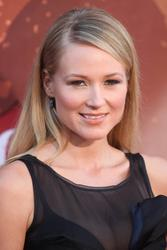 th 80225 Jewel Kilcher 2010 American Country Awards 002 122 374lo Jewel Kilcher @ The 2010 American Country Awards in Las Vegas   Dec. 6 (35HQ) high resolution candids