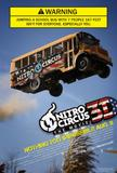 nitro_circus_the_movie_front_cover.jpg