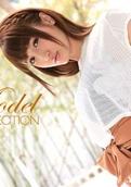 1Pondo – 021616_246 – Karin Aizawa