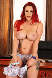 Paige Delight - Qualified To Stimulate -g4cpexfroh.jpg