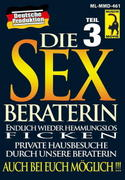 th 329833574 tduid300079 DieSexBeraterin3 123 428lo Die Sex Beraterin 3