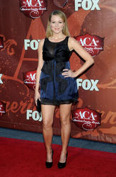 th 80271 Jewel Kilcher 2010 American Country Awards 017 122 430lo Jewel Kilcher @ The 2010 American Country Awards in Las Vegas   Dec. 6 (35HQ) high resolution candids