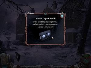 تحميل لعبة Mystery Case Files 6 Dire Grove Collector's Edition كاملة th_662681638_Mystery