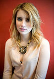 http://img158.imagevenue.com/loc443/th_97069_Emma_Roberts_attends_the_Twelve_portraits_session_at_Silver_Queen_Gallery-006_122_443lo.jpg