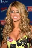 Aubrey O'Day My apologizes about the size. Best I could find. Foto 29 (Обри О'Дэй Мои извинения по поводу размера.  Фото 29)