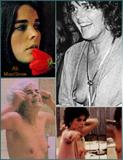 Ali MacGraw Mexican singer with great front Foto 1 (Эли МакГроу Мексиканская певица с большим передним Фото 1)