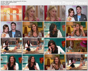 Ashley Tisdale -- Rachael Ray (2011-04-19)