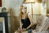 Alice Taglioni In the movie La Doublure (2006): Foto 33 (Элис Тальони В фильме La внутренняя сторона переплета (2006): Фото 33)