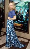 Рэйчел МакАдамс, фото 1744. Rachel McAdams - Journey 2 Mysterious Island premiere in LA 02/02/12 HQ, foto 1744