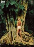Alessia Marcuzzi Bush!!! Foto 45 (������� ������� ���! ���� 45)