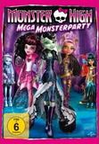 monster_high_wettrennen_um_das_schulwappen_front_cover.jpg